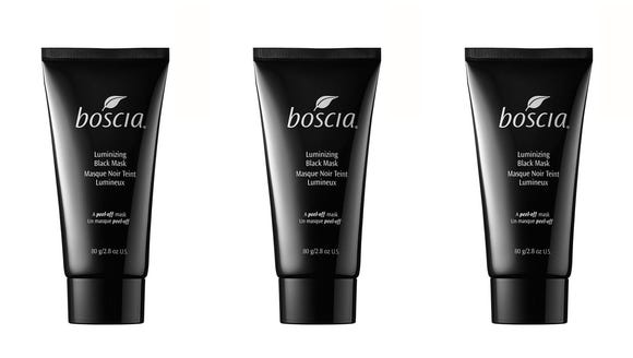 People are obsessed with this peel-off mask.