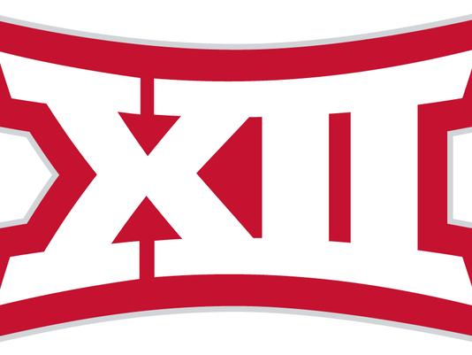 Big 12 logo.png