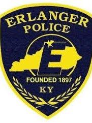Erlanger Police Department
