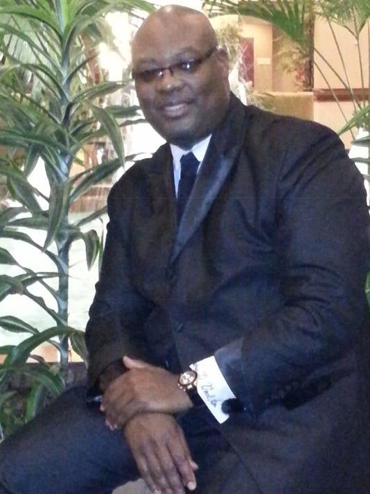 Pastor 2014.jpg