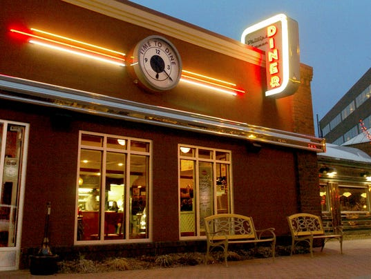 phillips avenue diner named 39 most instagrammed 39 in south