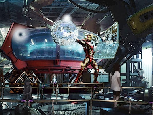 636546292326759464-Disneyland-Paris-Iron-Man-coaster-makeover.jpg