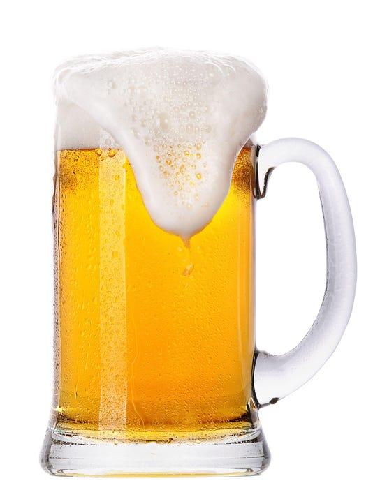 Beer jpg