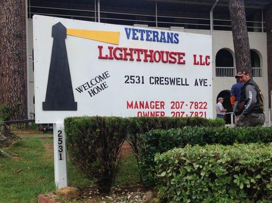 SHR 0916 veterans03.jpg