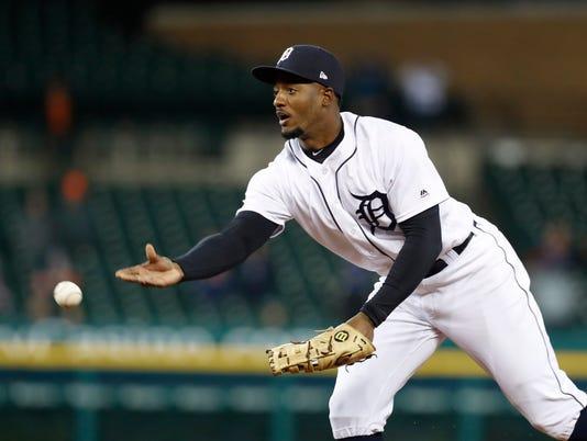 636598636609854894-Royals-Tigers-Baseball-GFU1VCD1M.1.jpg