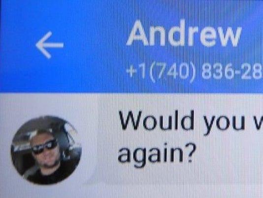 636174133948387813-Pandering-Suspect-Andrew-2.jpg