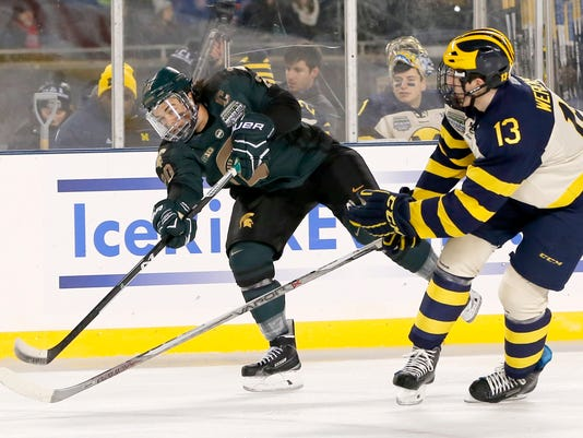 635589584443744342-AP-Michigan-St-Michigan-Hock-2-