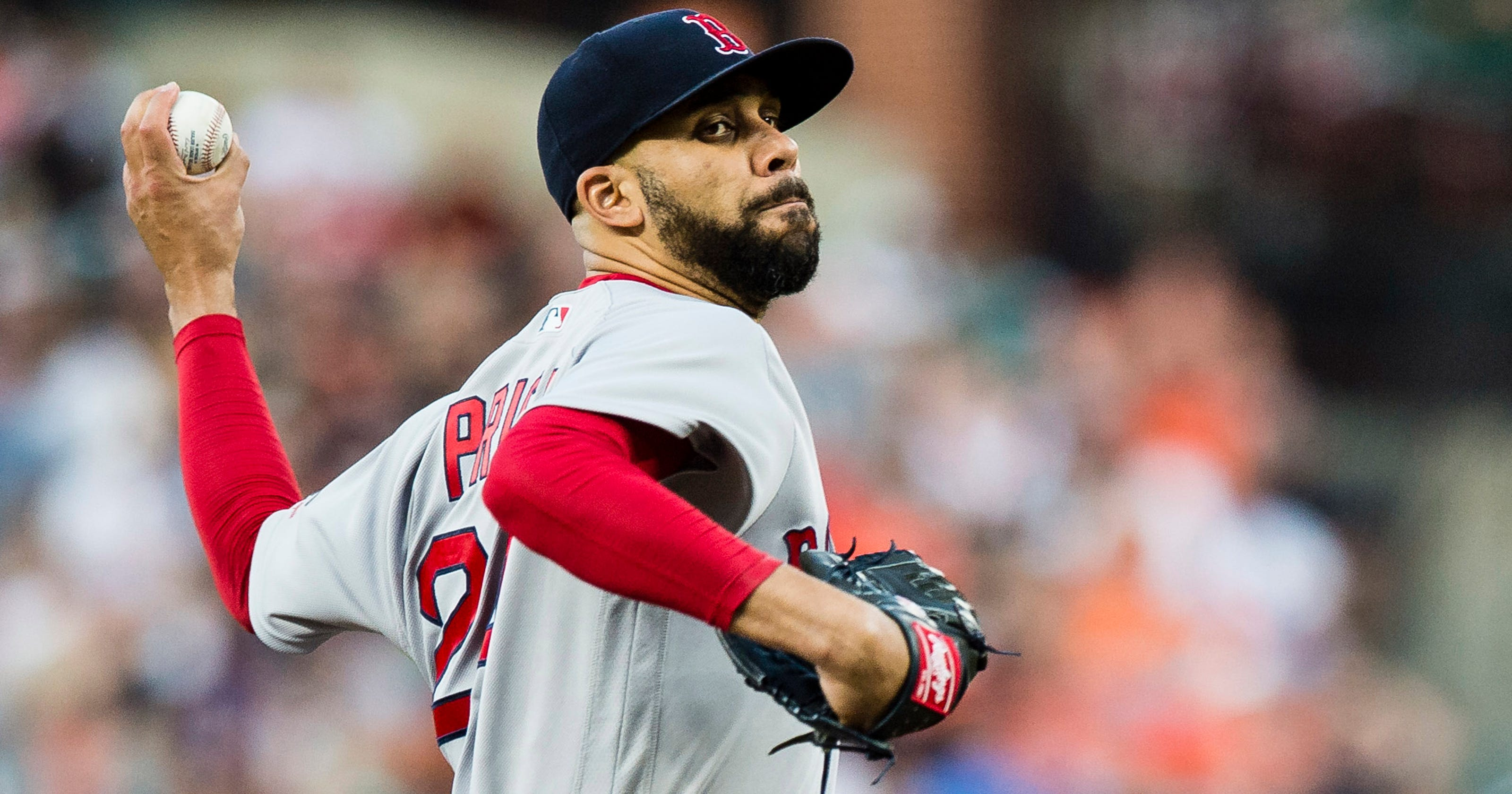 83be2085c8f David Price returns to all-star form to help Boston Red Sox beat Baltimore  Orioles