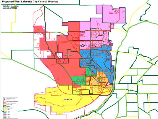 Final Filed Redistricting Map 9-26-14.jpg