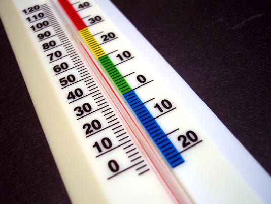 thermometer+temperature+cold+hot.jpg