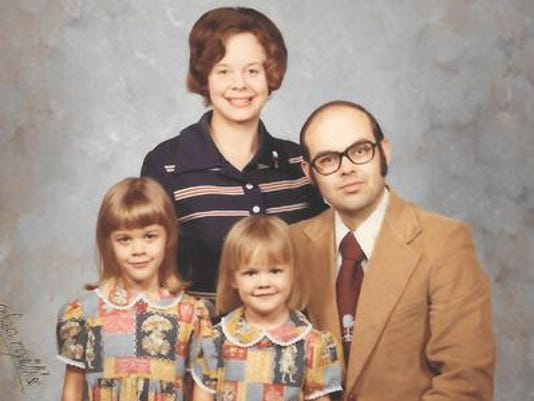 Anniversaries: Jeannette Flanders & Raymond Flanders