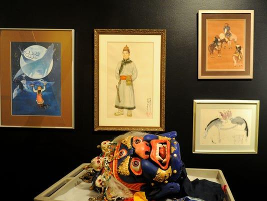 Genghis-Khan-Exhibit-8.jpg