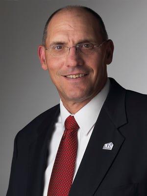 Dr. Michael Lanser