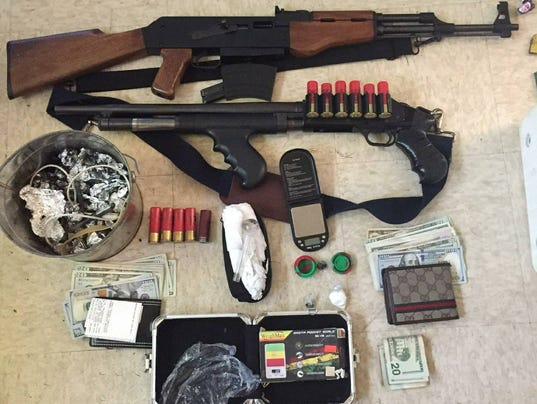 guns-and-drugs.jpg