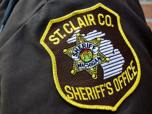 PTH0621 OFFICER INVOLVED SHOOTING