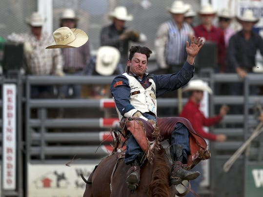 Redding Rodeo Landingham.JPG