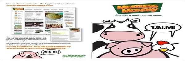 635582487941218239 Full MeatlessMondays brochure