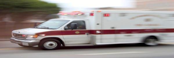 Serious Long Valley crash under investigation