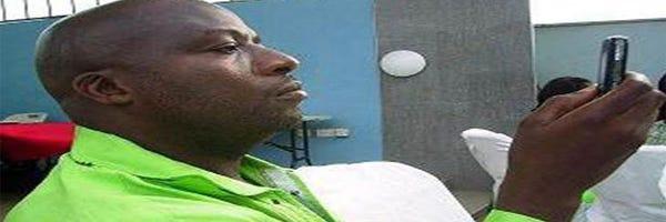 1412205071000 thomas duncan ebola