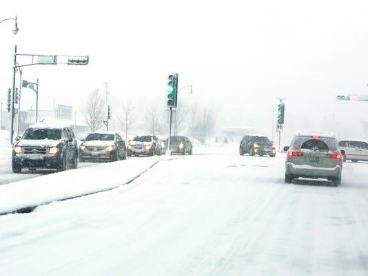 635900279632214596-OSH-Snow-Storm-020216-JS-06.jpg