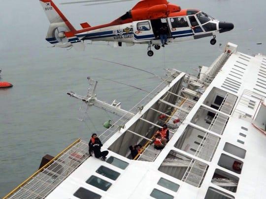 ferry0003