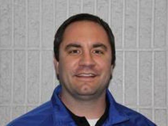 Eric Johnson_HC_profile