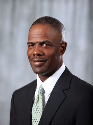 Carl Goodman, a veteran FAMU professor and pharmacy administrator, has been named associate provost for student success.