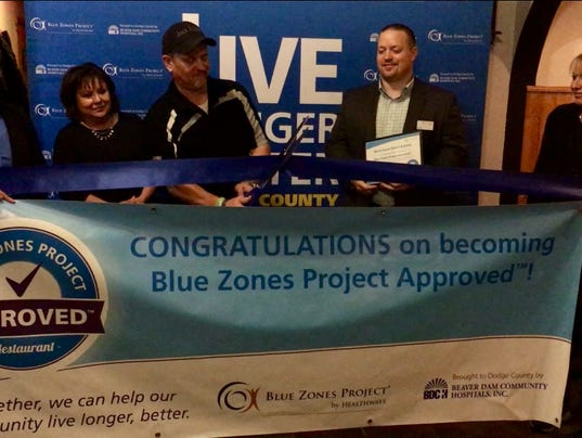 636462572547288517-AAP-AW-Blue-Zones-approved.JPG