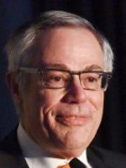 Robert J. Kaplan