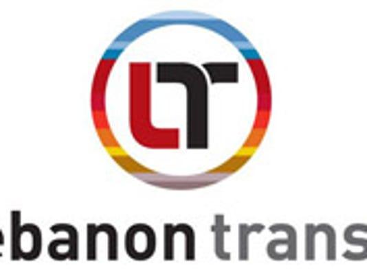 636199181276393351-LT-D-logo.jpg