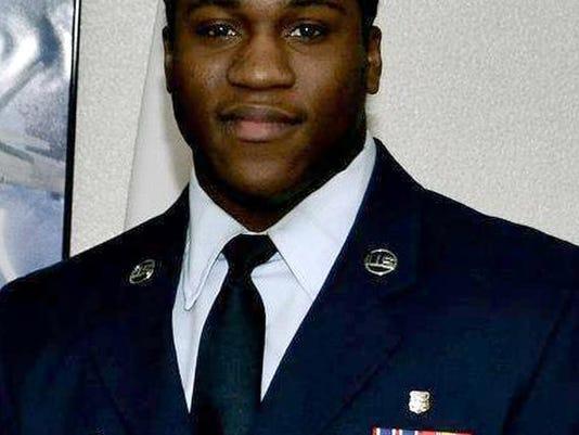 airmanmug1.jpg