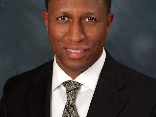 Tray Hairston bond lawyer, Butler Snow LLP