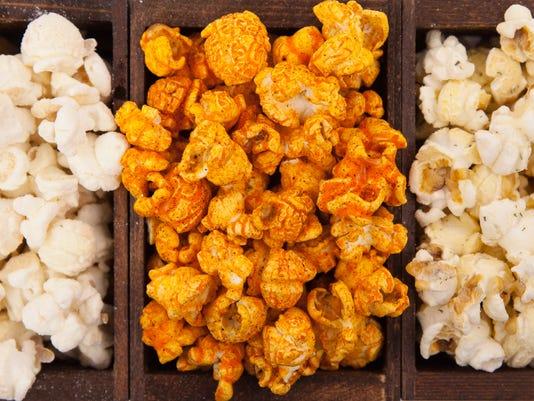 636741649242450455-PN-Harvest-Flavor-Pack-WhiteCheddar-SrirachaCheddar-DillPickle-1061.jpg