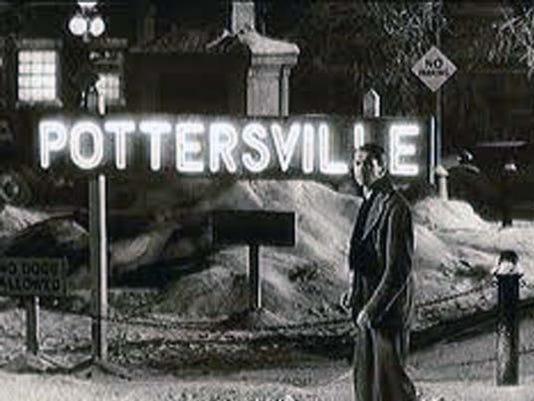 pottersville.jpg