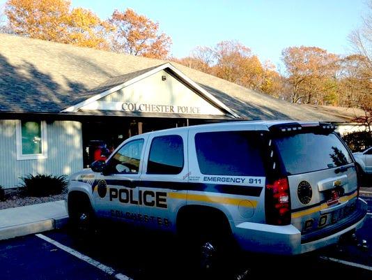 635513179570430009-CPD-Kinney-Arrest