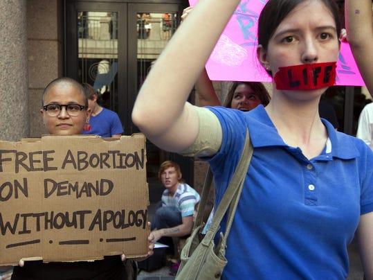 Supreme Court-Abortion (2)