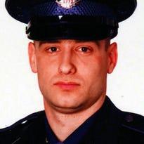 Sgt. Michael Sura
