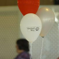 United Way of Greater Augusta is in trouble