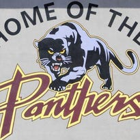 Hartnell College notes: Baseball team back on track