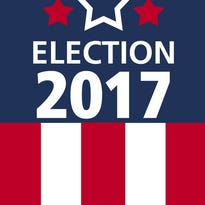 Greenfield incumbent clears Tuesday's primary