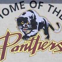 Hartnell College notes: Softball team on a tear