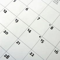 Oshkosh calendar of events for Feb. 25 through March 10