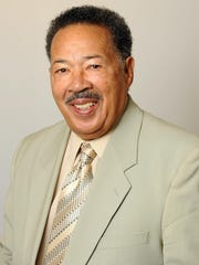 Dr. C.O. Simpkins