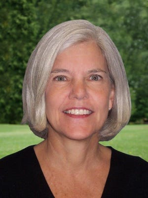"Rev. Candace McKibben, pastor of Tallahassee Fellowship, 61: ""Like many I am deeply grieved by the tragic events of the past few days. The complexity of issues that have brought us to this place of hatred and distrust feels overwhelming. But we cannot give in to despair and fear. People of faith and goodwill, now more than ever, need to cling to each other, practice love, and demonstrate hope. Our prayers for the bereaved and our nation are strengthened by our own commitment to and advocacy for understanding and peace. Against the pull of self-preservation and isolation, I pray we feel the urgency and find the courage to listen with compassion and work together for just solutions."""