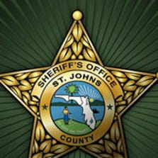 Investigators determined no crime had been committed and the men accused of following students near bus stops were just on their phones, according to the St. Johns County Sheriff's Office.