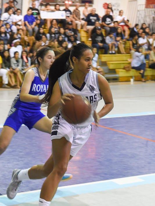 635838559348600346-IIAAG-Basketball-09.jpg