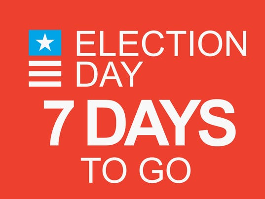 635495793613590343-Election-day7