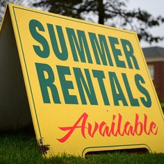 Summer rental scams: How to avoid financial disasters, compromised personal information