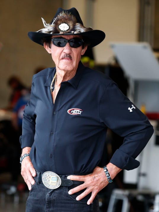 9-24-17-richard petty