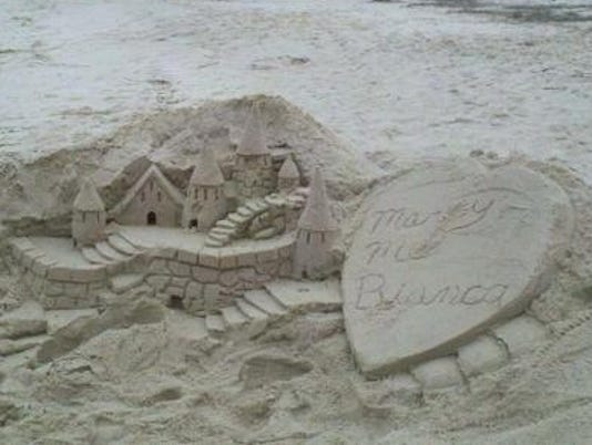 635542445969840263-sand-proposal